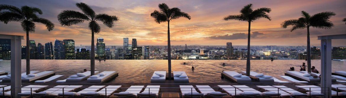 Marina_Bay_Sands_hotel_singapour