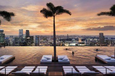 Marina_Bay_Sands_hotel_singapour