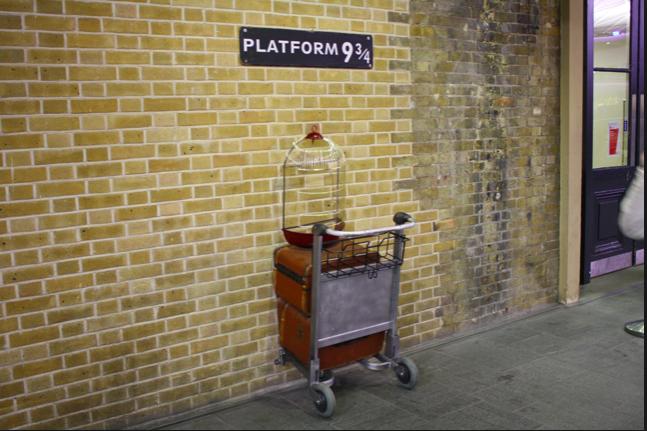 platform93/4-gare-kingcross