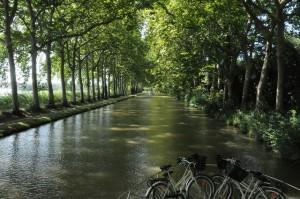 10 choses que vous ne saviez pas sur le Canal du Midi