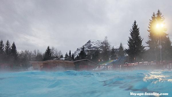 piscine_aquacime_carroz2