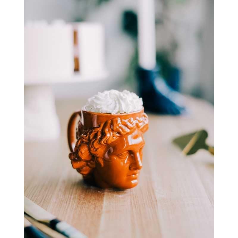 mug Apollon