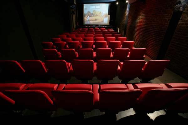 cinema-x-le-beverley-paris