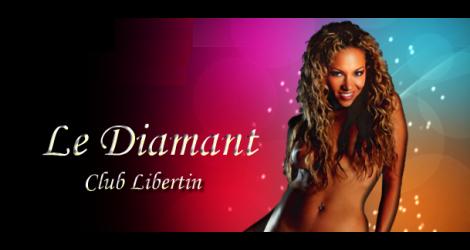 le diamant lyon