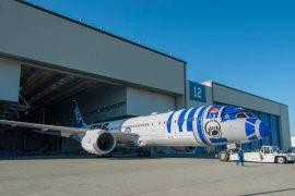 avion-R2-D2-ANa