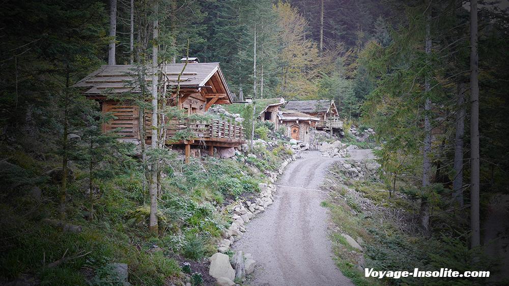 5 trucs à savoir avant de louer une cabane