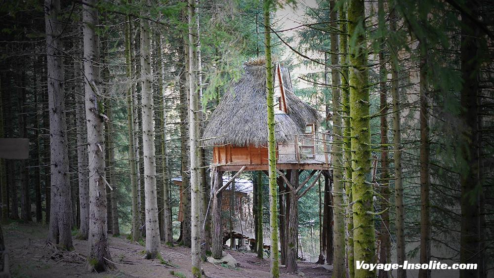 cabane-insolite-bol-dair (7)