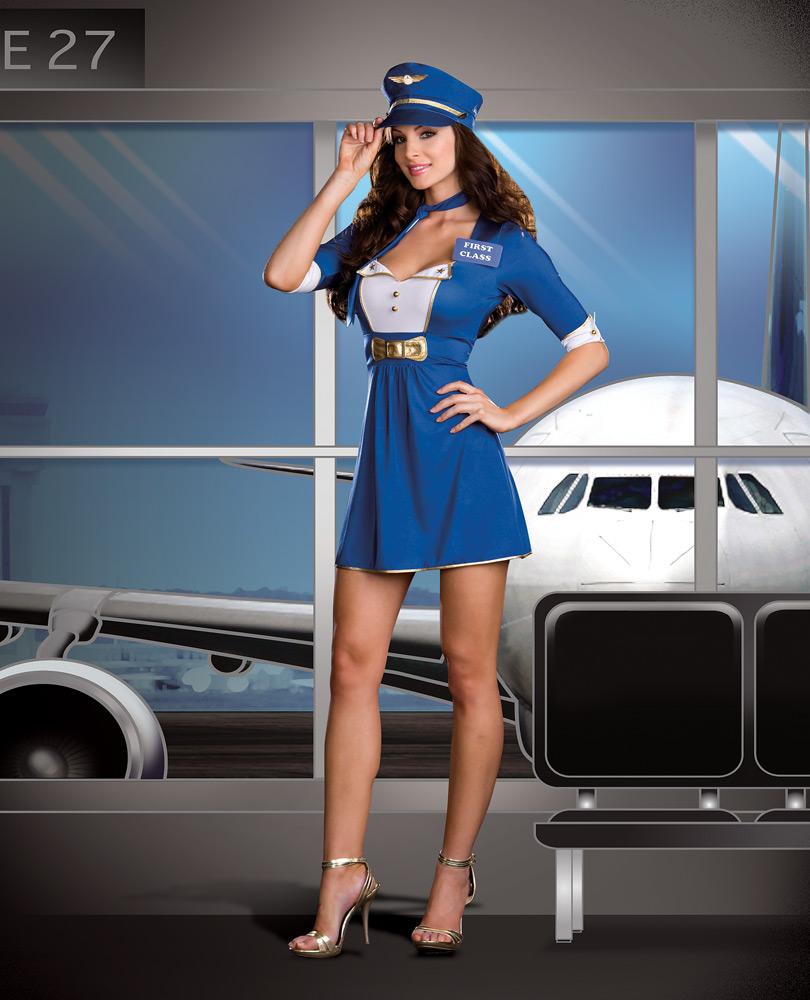 hotesse-air-sexy8
