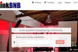 site d échange de lego sites de rencontres sexuelles