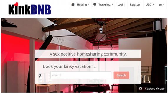 airbnb voyage insolite. Black Bedroom Furniture Sets. Home Design Ideas