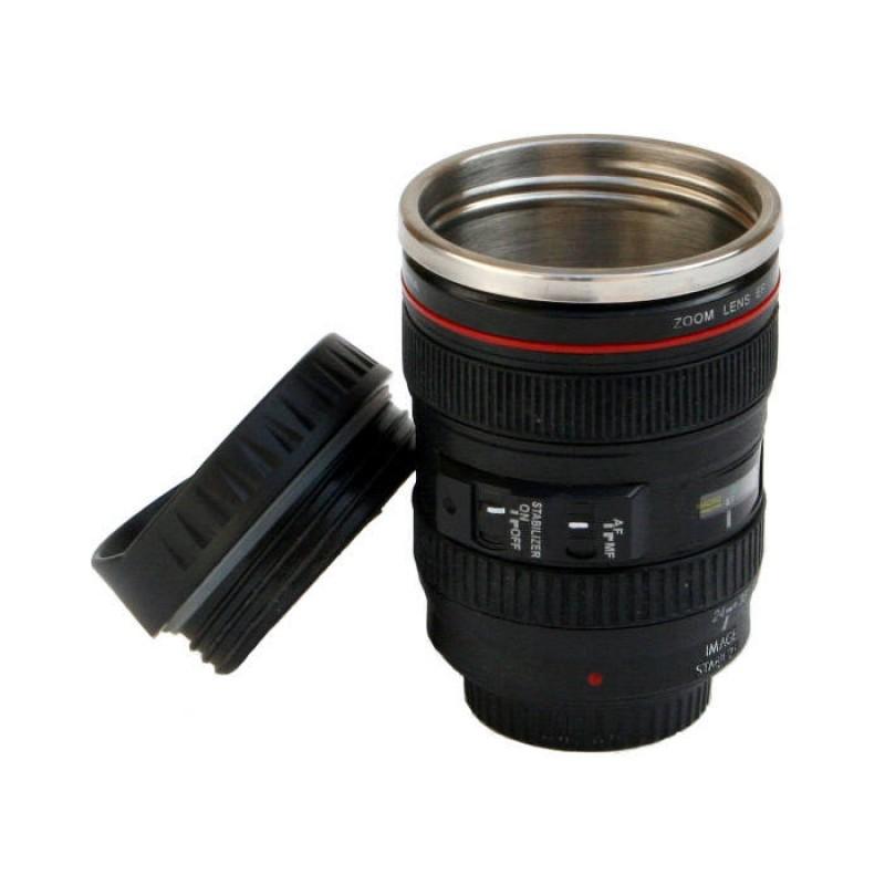 mug zoom photo