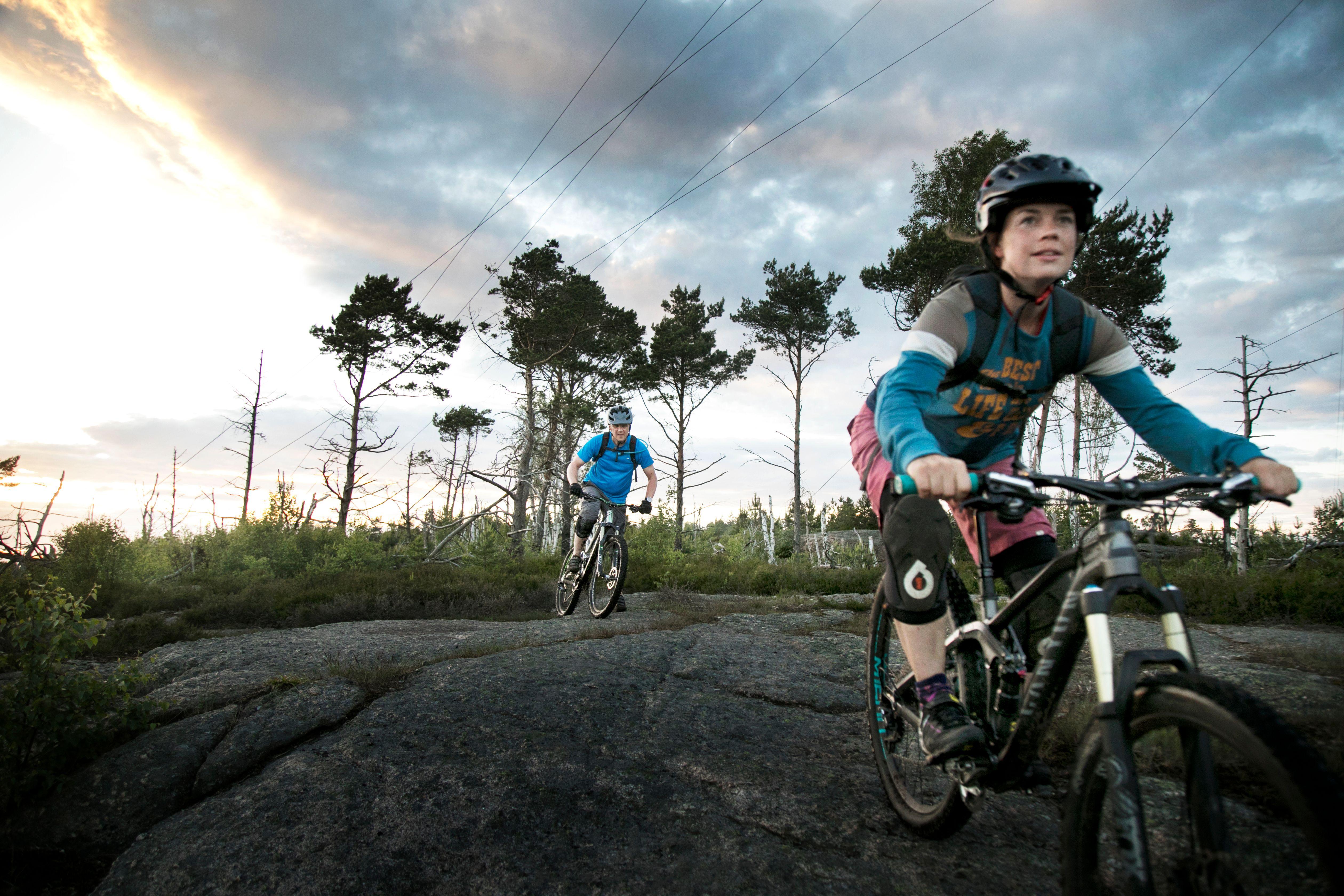 Top 10 des activités en Suède Côte Ouest et Goteborg