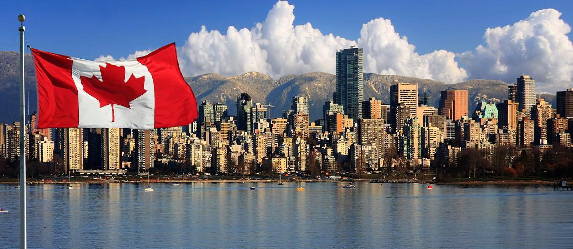 Top 10 des activités insolites au Canada