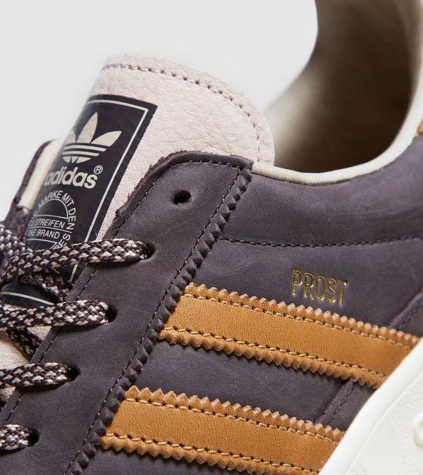 Insolite: Non, les Adidas «Oktoberfest» ne résistent pas à