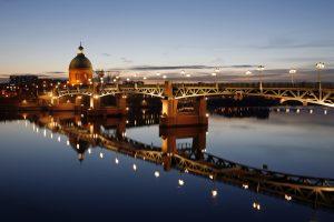 Top 10 de l'insolite à Toulouse