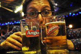 biere cambodge