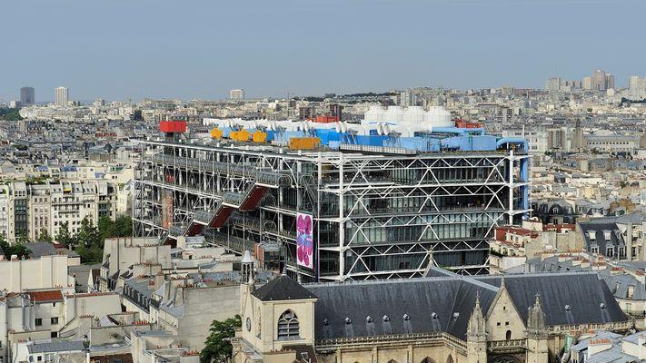 https://www.voyage-insolite.com/wp-content/blogs.dir/6/files/2017/12/centre-pompidou.jpg