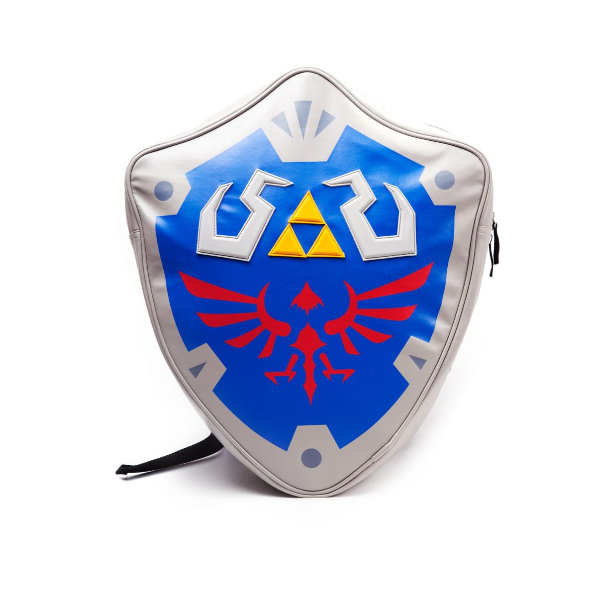 sac à dos Zelda