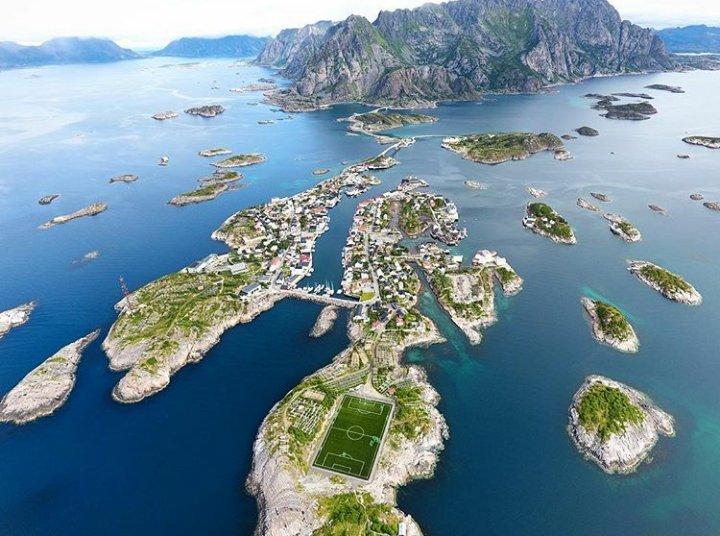 norvege-stadium.jpg