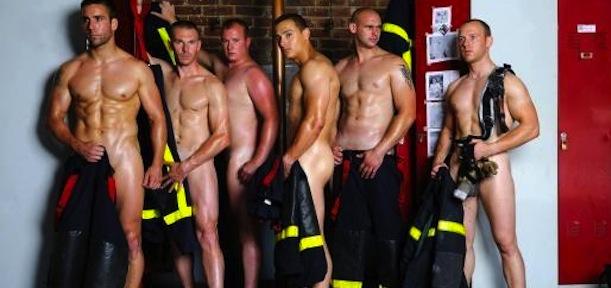 Bal des pompiers Ménilmontant