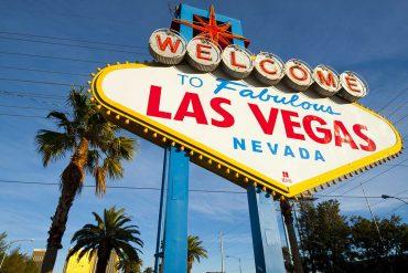 Las Vegas Insolite