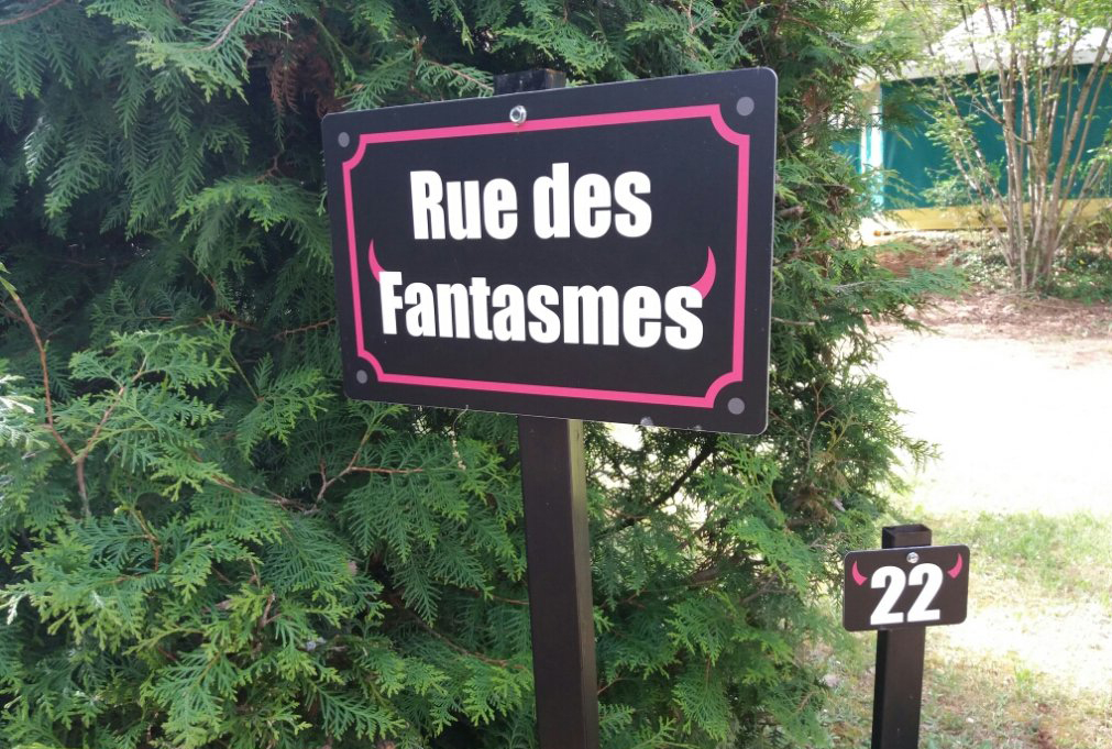 site echangiste libertins fr