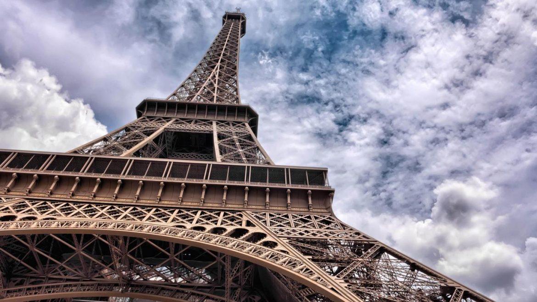 5 Visites Insolites De La Tour Eiffel Voyage Insolite