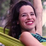 Cindy Mollaret