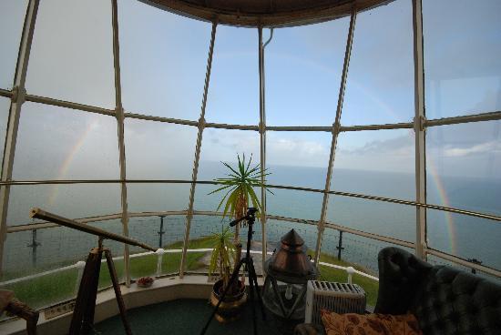 phare Llandudno