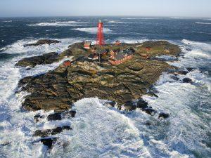 On vous propose 9 destinations pour vos vacances d'été 2020 post-confinement