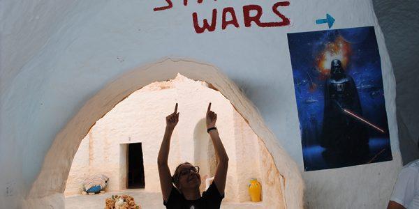voyage-star-wars-tunisie-vi (12)