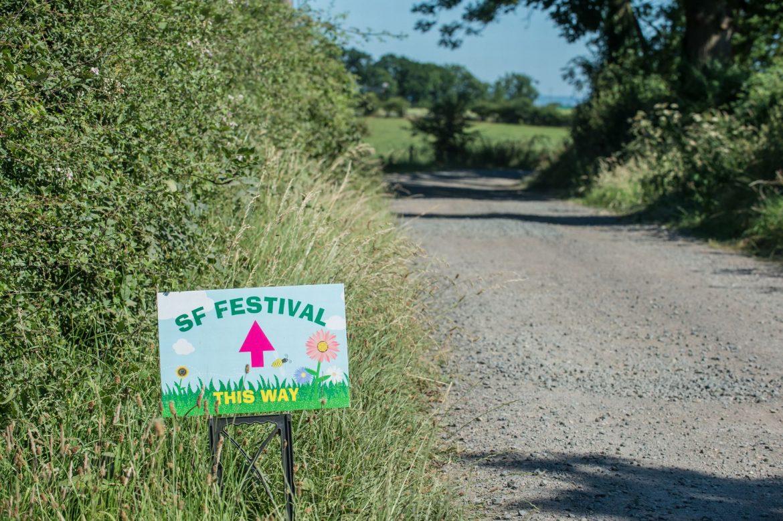 festival libertin en Angleterre