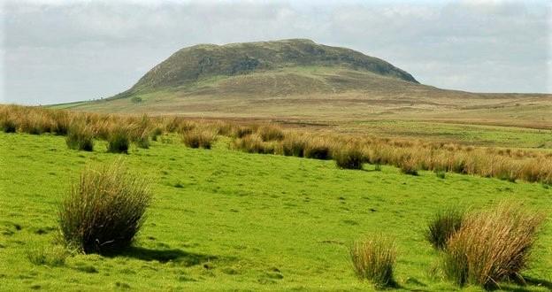 vallée de Shillanavoghy