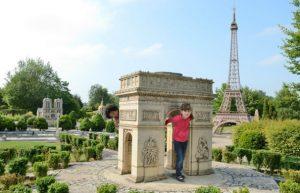 20 activités et visites insolites en Île de France
