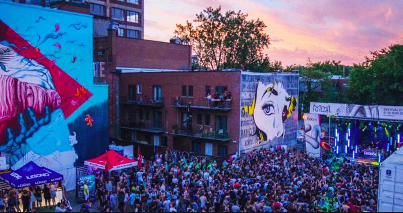 festival-mural-montréal