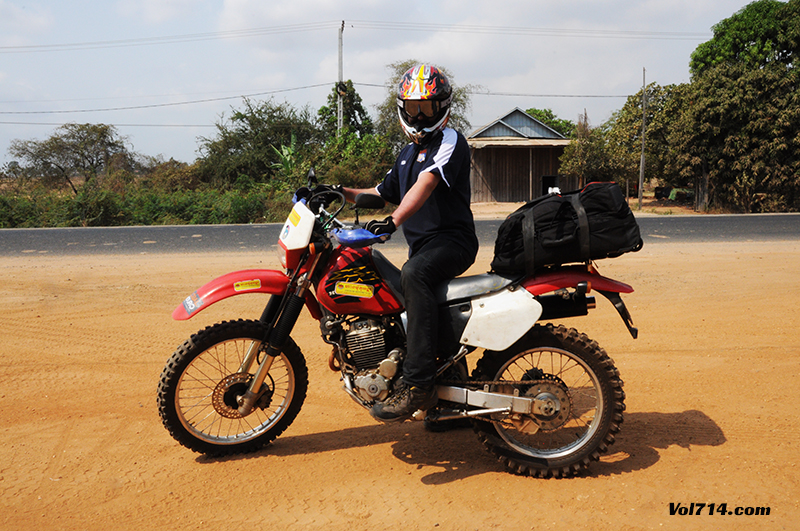 location moto cambodge