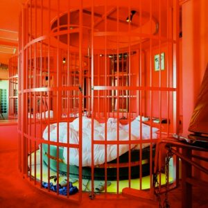 love hotel insolite tokyo