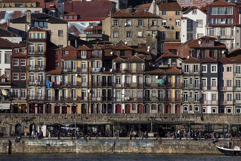 © www.visitportugal.com