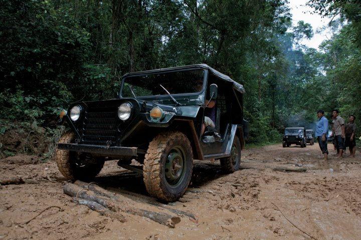 excursion mont kolen jeep angkor