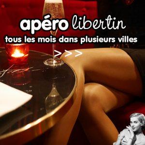 Top 10 des clubs libertins à Marseille