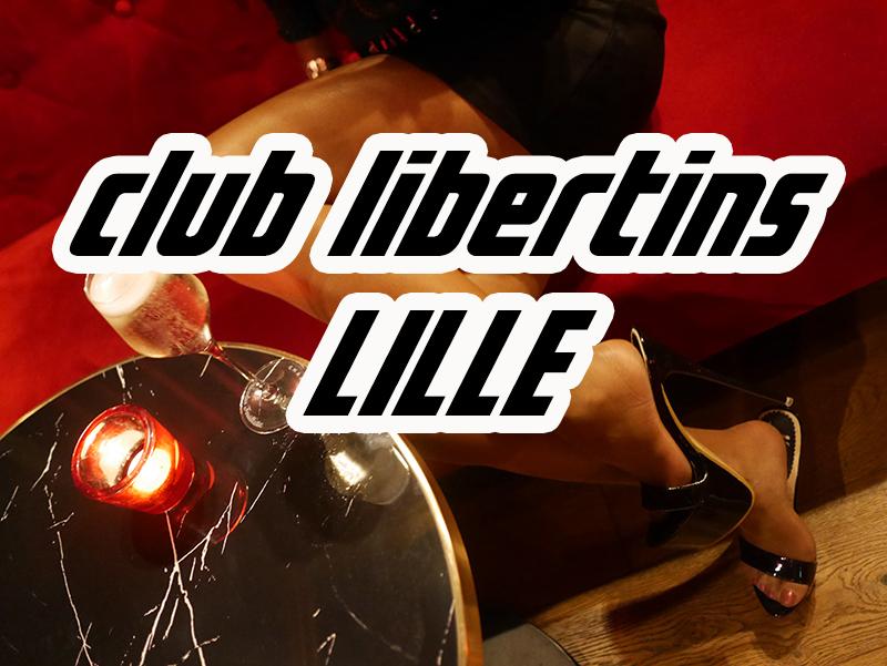 club libertin lille