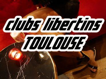 club libertin toulouse