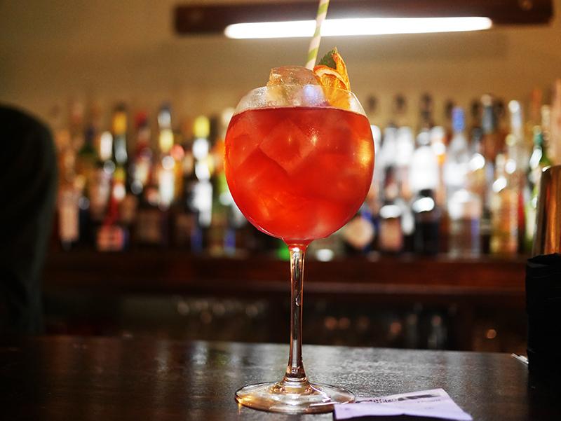 atelier cocktail paris